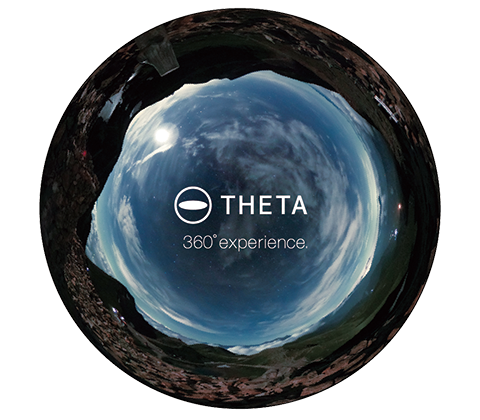 theta_overview.png