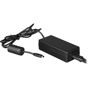 K-AC132 AC ADAPTER FOR K-3