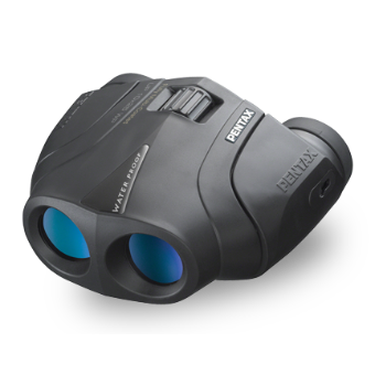 Pentax UP 10 x 25 WP Binoculars